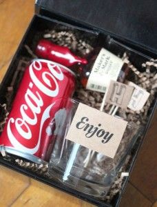 Great favor idea or groomsmen gift diy wedding ideas