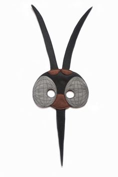 MOSQUITO Mask and Wings SET Kids Mosquito costume Adults