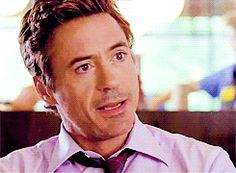 <3 {GIF} - this just shows his great cuteness