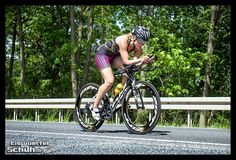 #Radsport #Brandenburg { #Triathlonlife #Love #Fun } { via @eiswuerfelimsch } { #cycling #cyclinggirl #cyclelikeagirl #berlintriathletes} { #pinyouryear #training #triathlon } { #wallpaper } { http://eiswuerfelimschuh.de } { @garmind #smashfest #smashfestqueen @garminaustria  #fuji }