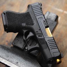 Glock .43
