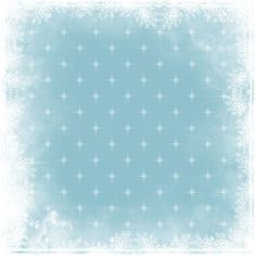 Christmas Scrapbook Paper, Free Scrapbook Paper, Christmas Paper, Christmas Images, Scrapbooking, Snowflake Background, Background Diy, Christmas Background, Background Pictures