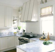 Love these beautiful countertops | HammerSmith