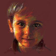 Image result for bayani de leon artist