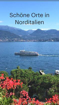 Bologna, Comer See, Lake Garda, Torino, Lake Como, Solo Travel, Bella, Milan, Museum