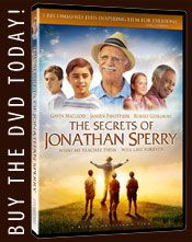 great movie for all ages - great family movie with an awesome message about bullying