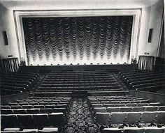 Fine Arts cinema Hillbrow The Fine Arts was an intimate 'stadium'-type cinema with stalls and a raked circle section. The seating capacity was 760. Luxuriously carpeted throughout the foyer and auditorium, the decor featured variations on a theme of brown, yellow and gold. The proscenium arch  was fitted with a festoon curtain in topaz  crusted velvet and the screen curtains were in a pale lime green satin. Chandeliers lent a note of opulence to the foyer.