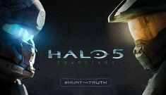 Image result for halo 5 ad