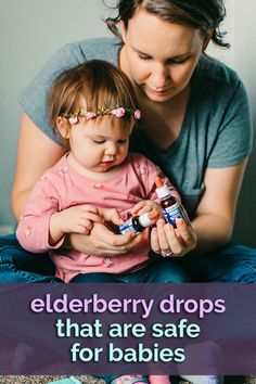 Can you give elderberry to babies? With Sambucol's new Elderberry Infant Drops, you can safely provide the immune-strengthening benefits* of elderberry to your baby and toddlers. Sambucol Infant Drops are specially formulated for babies 6 months and up.n#elderberry #baby #babies #toddler #immune #immunehealthn* These statements have not been evaluated by the Food and Drug Administration. This product is not intended to diagnose, treat, cure, or prevent any disease.