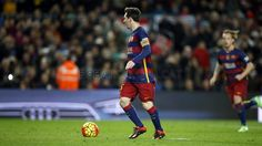 Sequence 2 #FCBarcelona #Messi #MessiFCB #10 #LuisSuarez #SuarezFCB #9 #FansFCB #Football #FCB #penalty