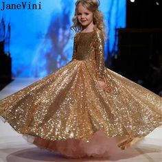 40 Best Flower girl dresses images  821c834c9ff2