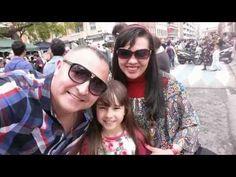 05/10/2016  Niver Genario....Parabens para voce...Te amamos...