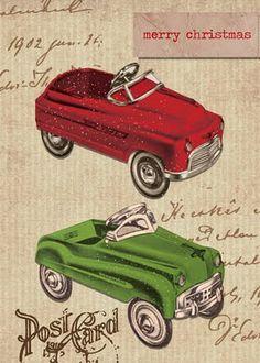 vintage-pedal-car-xmas-1.jpg