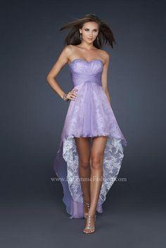 17576 - Wisteria. Enlarge Photo. Available Colors Cotton Candy Pink, ...    peachesboutique.com