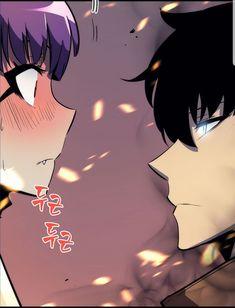 Manhwa Manga, Manga Anime, Anime Art, Lol League Of Legends, Dark Anime, Mood Pics, Manga Drawing, Animes Wallpapers, Art Studios