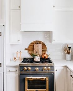 Home Interior Modern .Home Interior Modern Modern Country Kitchens, Home Kitchens, Sweet Home, Table Design, Cuisines Design, My New Room, Home Decor Inspiration, Decor Ideas, Decorating Ideas