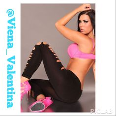 Check out these sexy ripped leggings. Shop www.VienaValentina.com #VienaValentina #leggings #hot #datenight #fashion #style #trending #trendabl #love #onlinestore #onlineshopping #shopping #buy #wantit #want #summer #lovesit #hot #funinthesun #summerfun #shop #shoptilyoudrop #cute #style #stylish #trendy #shopaholic #Miami #SanDiego #SD #Cali  #NY