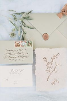 Can you ever go wrong with a rustic Italian wedding reception with a family style feast? We are pretty sure the answer is no. This storybook wedding inspiration in a grand park is Exhibit A - filled t Green Wedding Invitations, Wedding Invitation Wording, Wedding Stationary, Wedding Invites Rustic, Event Invitations, Invitation Cards, Wedding Favors, Olive Green Weddings, Olive Wedding