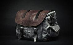 Ranger [Wotancraft Atelier]