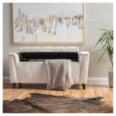 Argus Storage Bench - Christopher Knight Home : Target