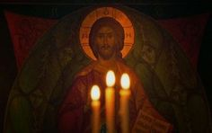 Vexilla Regis Journal: Should We Pray to Jesus? What Is Prayer, God Prayer, Surely Goodness And Mercy, Beside Still Waters, Common Prayer, Christian Prayers, Lord Is My Shepherd, Orthodox Icons, Ancient History