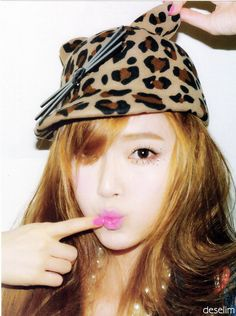 Since there are so many pictures from all the girls, I will make separate posts ~ Other Members: Taeyeon Taeyeon Jessica, Jessica & Krystal, Kim Hyoyeon, Jessica Jung, Seohyun, Snsd, Yuri, Girls Generation Jessica, Blonde Asian