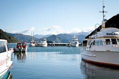 Kia ora New Zealand | Anke Nunheim | iGNANT.de
