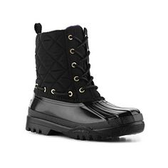 Sperry Top-Sider Gosling Snow Boot 75$