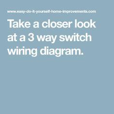 126 simbol simbol listrik berdasarkan puil 2000 wijdan 3 way switch wiring diagram asfbconference2016 Gallery