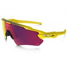 ef07e1691af 10 Best Oakley Prizm Sunglasses images