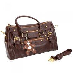Celebrity Women Shoulder Handbag Totes Hobo Bag PU Leather Cross Body Bag  Korean Style Black black Online Shopping dd50e2c00ad64
