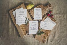 Farmers Market Wedding Ideas_0001