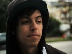 Grieves. he's awesome. his music actually means something. and he's frikkin goodlooking
