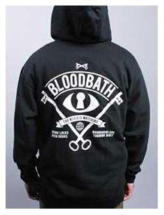 Bloodbath Clothing