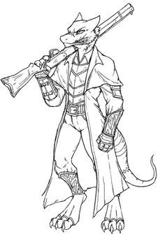 Character Creator, Fantasy Character Design, Character Concept, Character Inspiration, Character Art, Character Ideas, Dnd Characters, Fantasy Characters, Dnd Dragonborn