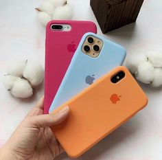 Iphone 11, Apple Iphone, Silicone Iphone Cases, Apple My, Mobile Covers, Best Friend Quotes, Iphone Accessories, Electronics Gadgets, Apple Products