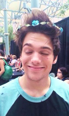 Dylan Sprayberry - liamsdunbar: dylan sprayberry at the houston...