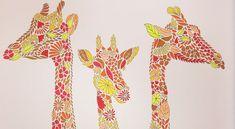 Všetko oaloe vera. Liečivé účinky, príprava gélu, kozmetika | lepšíDeň.sk Aloe Vera, Moose Art, Animals, Animales, Animaux, Animal, Animais
