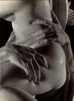 """Detail of """"The rape of Proserpina"""". Gian Lorenzo Bernini.  Look at the finger impresion on the skin!!! It´s amazing!"""