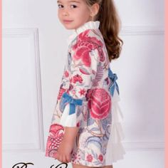 Premium Spanish Baby and kids boutique uk on Baby Boutique Clothing Baby Boutique Clothing, Kids Clothing Brands, Kids Boutique, Boys Fall Fashion, Boy Fashion, Fashion Dolls, Cheap Kids Clothes, Spanish Style Homes, Leggings Fashion