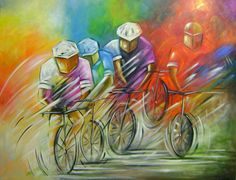 pintura-em-painel-70x90-cod-bicicleta.jpg (1200×919)