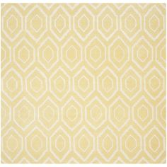 Shop Wayfair for Square Rugs to match every style and budget. Enjoy Free Shipping on most stuff, even big stuff.