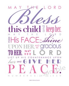 43 Best Baptism Quotes Images Bible Verses Messages Thoughts