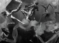 La Danza De Los Libertinos 3