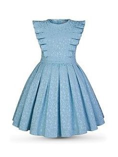Best Royal Ascot 2019 dresses for Girls By Diyanu Source by maemakt African Dresses For Kids, Latest African Fashion Dresses, Dresses Kids Girl, Cute Dresses, Kids Outfits, Frocks For Girls, Kids Frocks, Baby Frocks Designs, Kids Gown