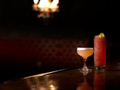 Jackson Hole, Wyoming is a perfect spot for a breath of fresh air. After a day of adventuring, there are few things we love more than a good drink with fine food to match. Check out favorite watering holes in Jackson, there's something for everyone.