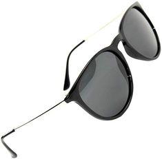 3a6ea531de Women s Polarized Sunglasses from EYE LOVE