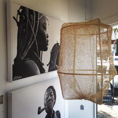 One of our AY Illuminate lights- the 'Z2 Ona' Sisal Net Tea Dyed. Bamboo frame. Supplied with NUD Collection electrical cable suitable for Australian electrical standards. 427, Darling Street, Balmain, 2041 Website: www.lumuinteriors.com Email: hello@lumuinteriors.com Phone: 0427 427 752