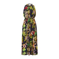 Spring Dresses For Every Body Type | The Zoe Report