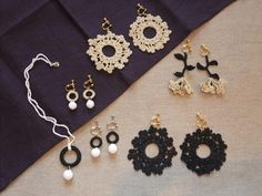 http://www.aliexpress.com/store/1687168 crochet earrings